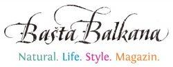 Bašta Balkana Logo